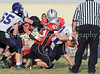 2012 11 01_Mountain View vs Loveland-D3S_1067_edited-1