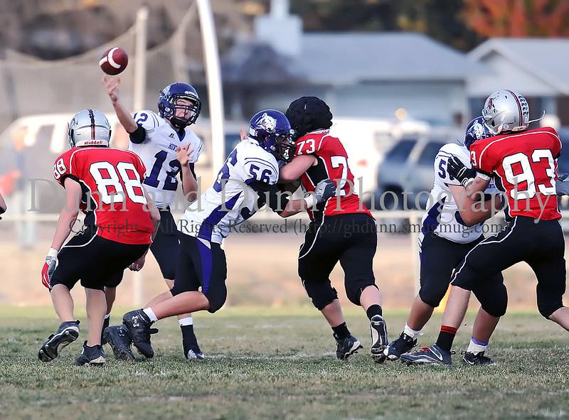 2012 11 01_Mountain View vs Loveland-D3S_1126_edited-1