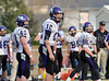 2012 11 01_Mountain View vs Loveland-D3S_1045_edited-1