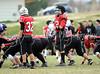 2012 11 01_Mountain View vs Loveland-D3S_0738_edited-1