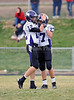 2012 11 01_Mountain View vs Loveland-D3S_0603_edited-1
