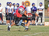 2012 11 01_Mountain View vs Loveland-D3S_1057_edited-1