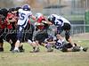 2012 11 01_Mountain View vs Loveland-D3S_0642_edited-1