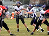 2012 11 01_Mountain View v Loveland - D800_0221_edited-1