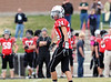 2012 11 01_Mountain View vs Loveland-D3S_0516_edited-1