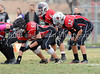 2012 11 01_Mountain View vs Loveland-D3S_0374_edited-1