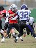 2012 11 01_Mountain View vs Loveland-D3S_0647_edited-1