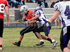 2012 11 01_Mountain View v Loveland - D800_0252_edited-1