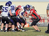2012 11 01_Mountain View vs Loveland-D3S_1070_edited-1