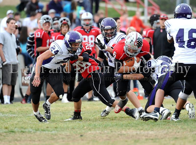 2012 11 01_Mountain View vs Loveland-D3S_0767_edited-1