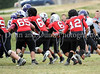 2012 11 01_Mountain View vs Loveland-D3S_0746_edited-1