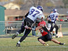 2012 11 01_Mountain View vs Loveland-D3S_1052_edited-1