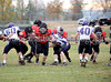 2012 11 01_Mountain View v Loveland - D800_0236_edited-1
