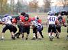 2012 11 01_Mountain View v Loveland - D800_0236_edited-1