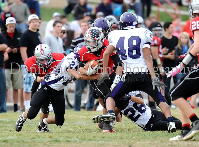 2012 11 01_Mountain View vs Loveland-D3S_0770_edited-1