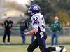 2012 11 01_Mountain View vs Loveland-D3S_0899_edited-1