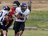 2012 11 01_Mountain View vs Loveland-D3S_0502_edited-1
