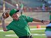 Carroll v Duncanville Scrimmage (8-20-2010)