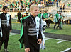 Justin Northwest v. Southlake Carroll (HOMECOMING)