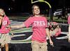 Keller Central v Southlake Carroll (10-22-2010)