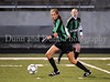2 Carroll v Flower Mound (Women's 5A Bi-District Soccer)