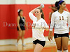 Keller Central v Hebron - Nov 9, 2010