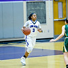 2016 Girls Basketball Playoffs_Wilde Lake @ Long Reach
