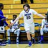 2016 Boys Basketball_Hebron @ Long Reach