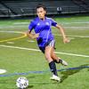 2015 Long Reach Girls Soccer Playoffs