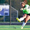 2015 Wilde Lake @ Long Reach Girls Soccer