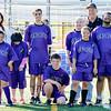 2015 Mt Hebron @ Long Reach Allied Soccer