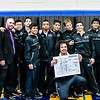 2016 Howard County Wrestling Championship