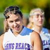 2015 Hammond @ Long Reach Field Hockey