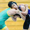 2015 Wrestling_Wilde Lake @ Long Reach