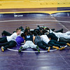 2015 Varsity Wrestling_Hammond @ Long Reach