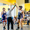 2016 Wrestling MD Regionals
