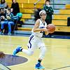2016 Girls Basketball Playoffs_Wilde Lake @ Long Reach