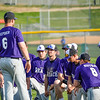 2016 Baseball_Long Reach @ Centennial