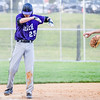 2016 Baseball_Long Reach @ Wilde Lake
