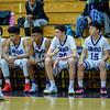 2017 Boys Basketball: Howard @ Long Reach