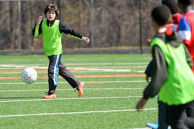 2015-04_01-Long Reach Soccer Clinic-043