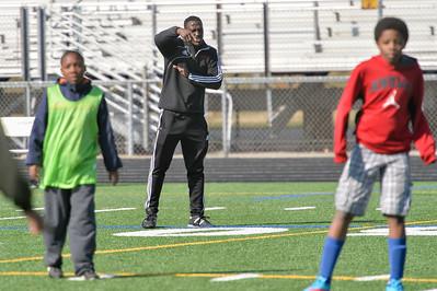 2015-04_01-Long Reach Soccer Clinic-039