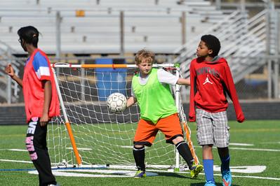 2015-04_01-Long Reach Soccer Clinic-041