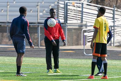 2015-04_01-Long Reach Soccer Clinic-016