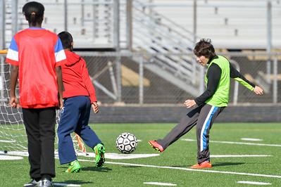 2015-04_01-Long Reach Soccer Clinic-028