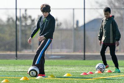 2015-04_01-Long Reach Soccer Clinic-006
