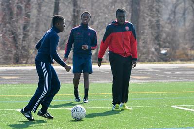 2015-04_01-Long Reach Soccer Clinic-014