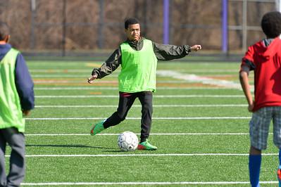 2015-04_01-Long Reach Soccer Clinic-044
