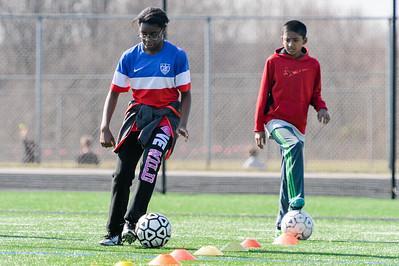 2015-04_01-Long Reach Soccer Clinic-005