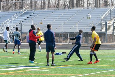 2015-04_01-Long Reach Soccer Clinic-021